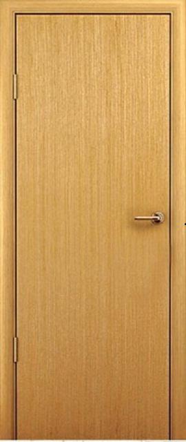 Дверь А-18