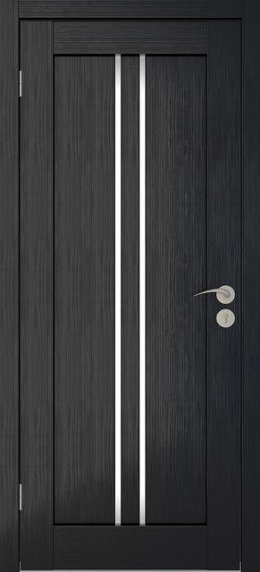 Дверь Вертикаль-1
