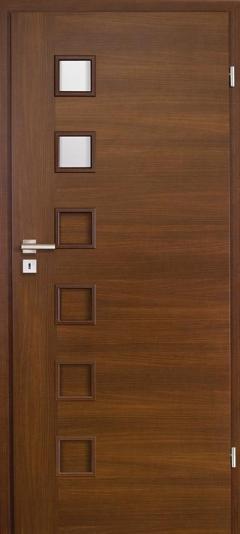 Дверь Инфинити 4.2.