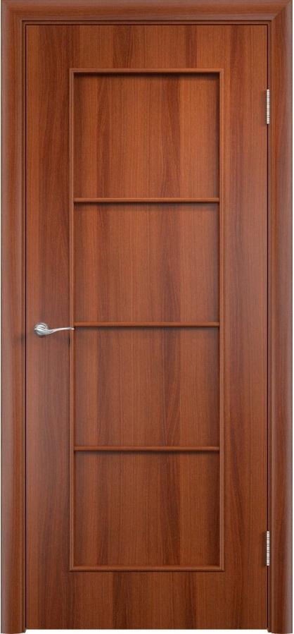 Дверь МДФ С-8(г)