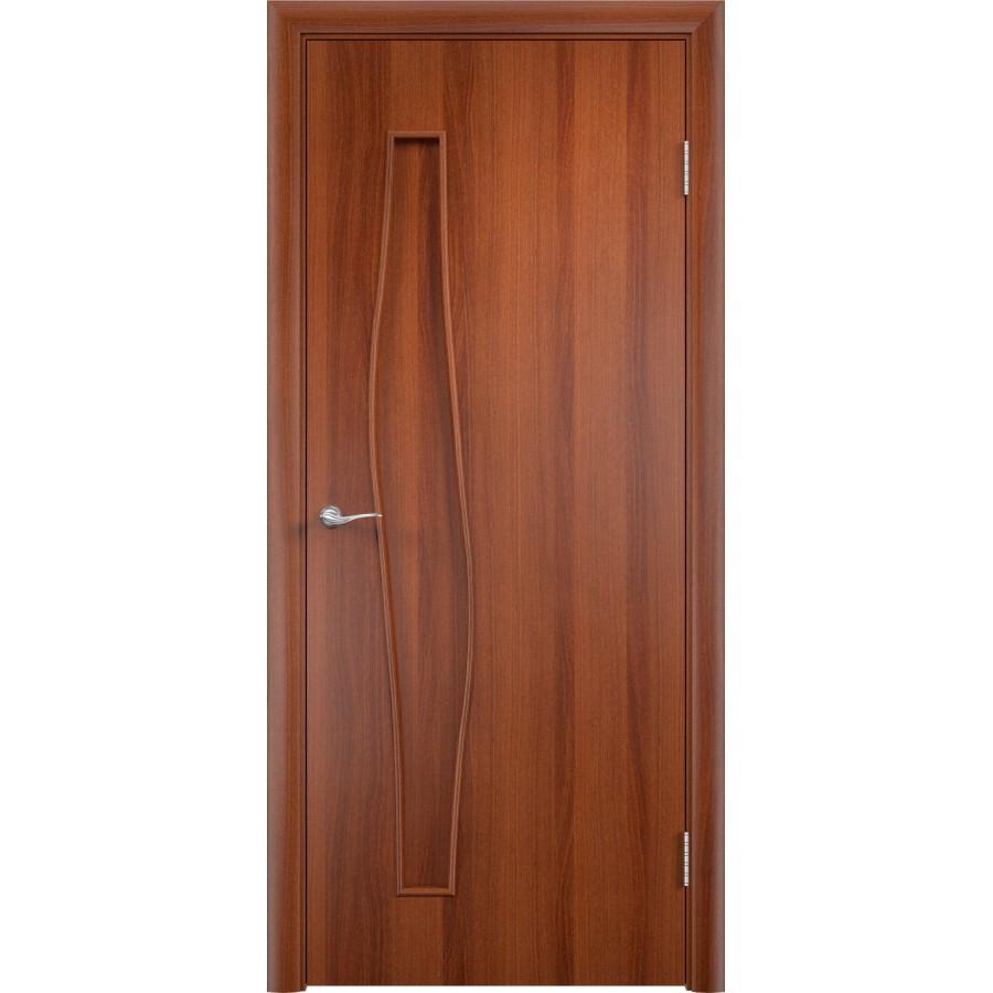 Дверь МДФ С-10(г)