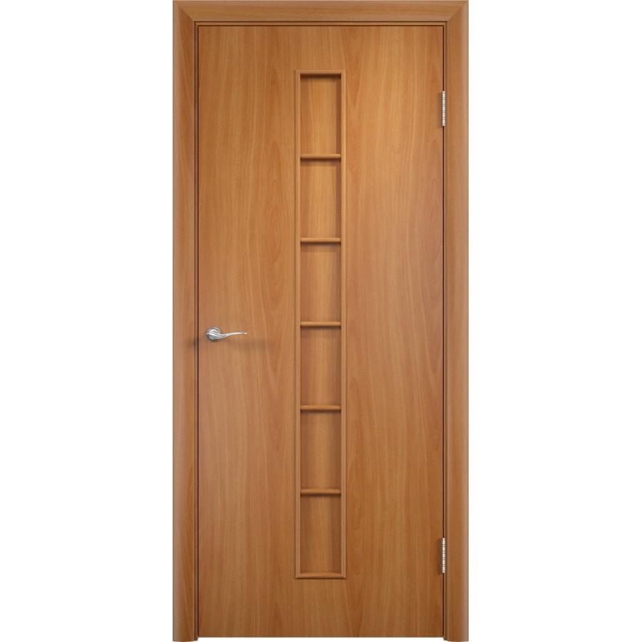 Дверь МДФ С-12(г)