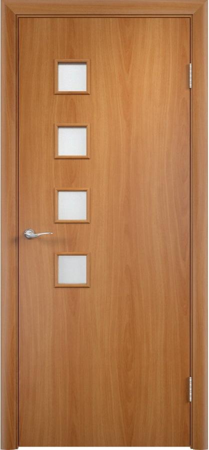 Дверь МДФ С-13(о)