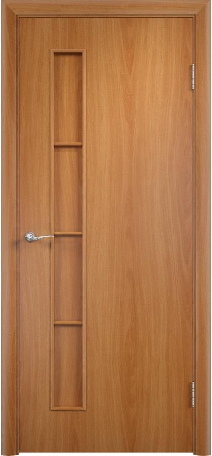 Дверь МДФ С-14(г)