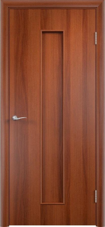 Дверь МДФ С-17(г)