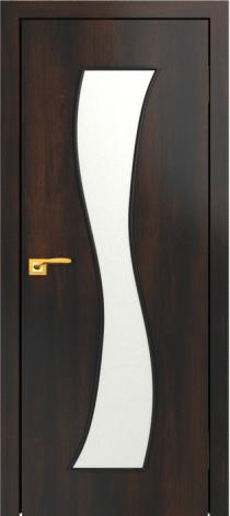 Дверь МДФ С-15(о)