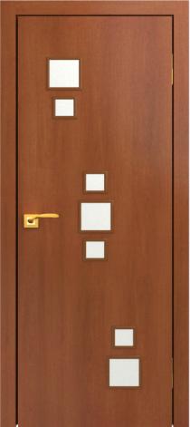 Дверь МДФ С-017 (с)