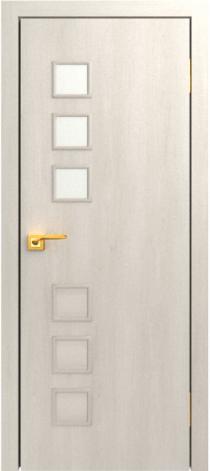 Дверь МДФ С-18 (с)