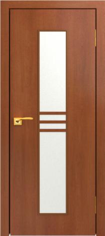 Дверь МДФ С-19 (с)