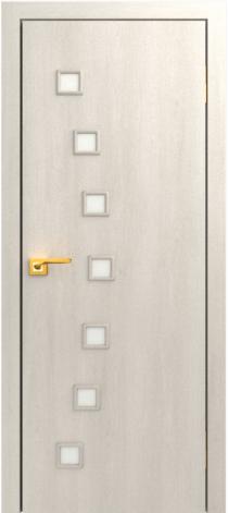 Дверь МДФ С-22 (с)