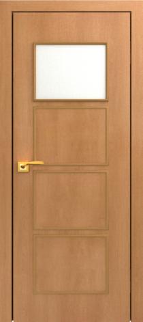 Дверь МДФ С-023 (с)