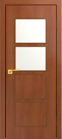 Дверь МДФ С-24 (с)