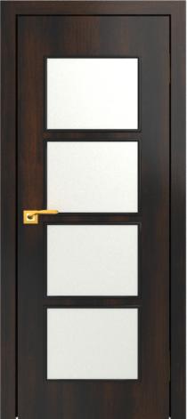 Дверь МДФ С-25 (с)