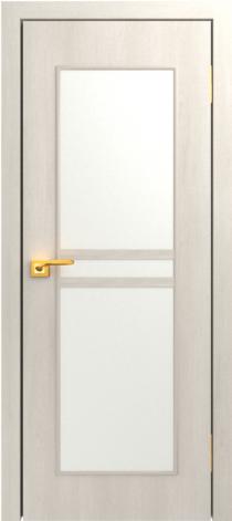 Дверь МДФ С-27 (с)