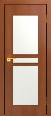 Дверь МДФ С-28 (с)