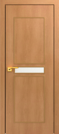 Дверь МДФ С-29 (с)