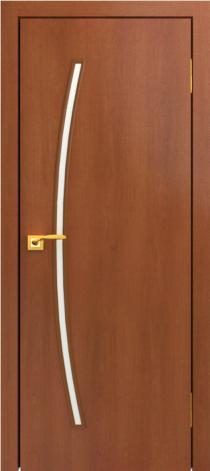 Дверь МДФ С-031