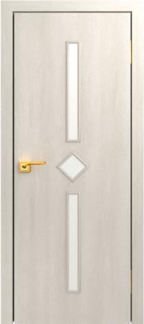 Дверь МДФ С-37(о)