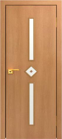 Дверь МДФ С-37(ф)