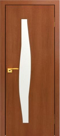 Дверь Н-10
