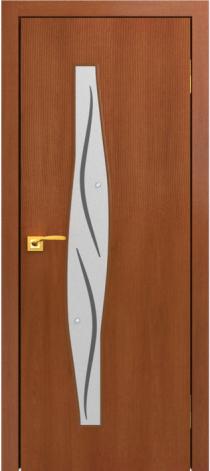 Дверь Н-10Ф