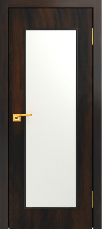 Дверь Н-11