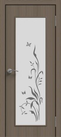 Дверь Н-11xc