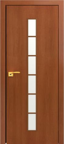 Дверь Н-12
