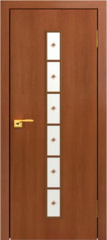 Дверь Н-12Ф