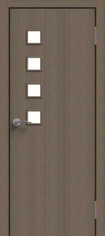 Дверь Н-13