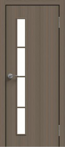 Дверь Н-14