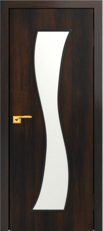 Дверь Н-15