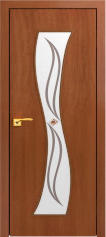 Дверь Н-15Ф