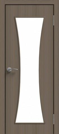 Дверь Н-16