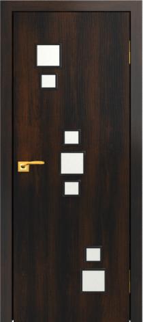 Дверь Н-17