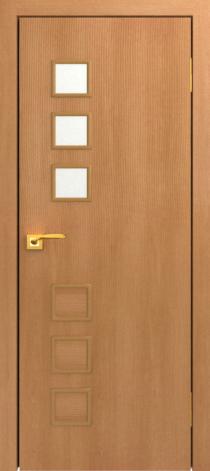 Дверь Н-18