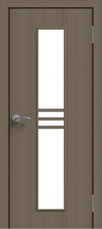Дверь Н-19