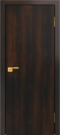 Дверь Н-1 ДПГ