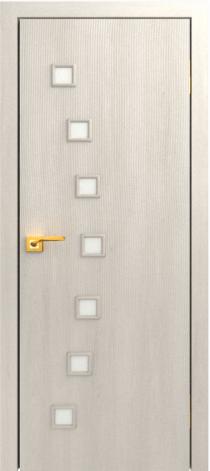 Дверь Н-22