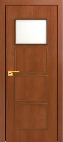 Дверь Н-23