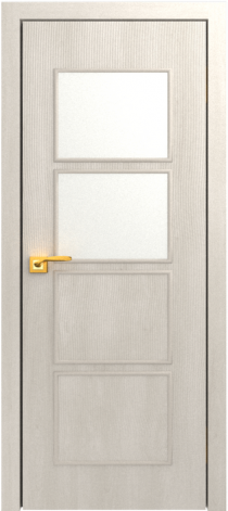 Дверь Н-24