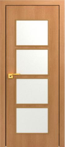 Дверь Н-25