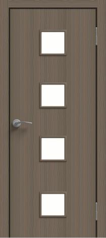 Дверь Н-26