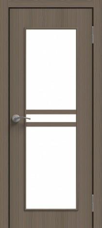 Дверь Н-27