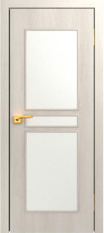 Дверь Н-28