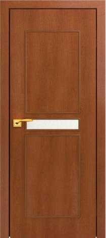 Дверь Н-29