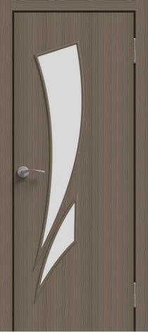 Дверь Н-02