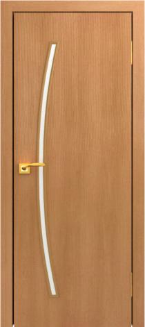 Дверь Н-31