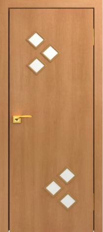 Дверь Н-33