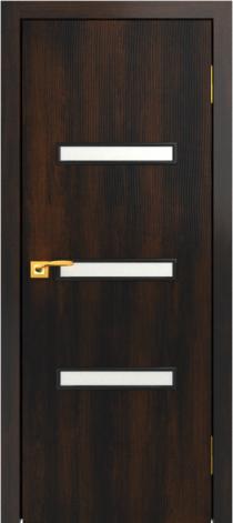 Дверь Н-36